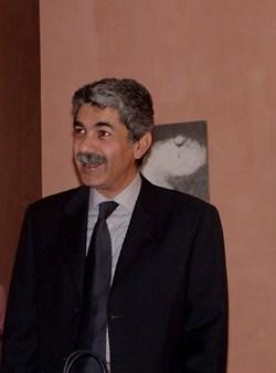 Nicolò Castorina