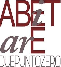 Abete2.0 srl