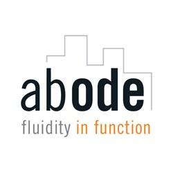 Abode Pte Ltd