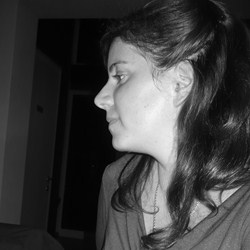 Martina Lonardi