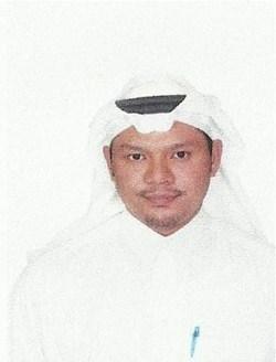 Ahmed Azmi Salaghour