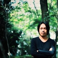 Seiji Iwama