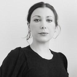 Anna Irinarchos