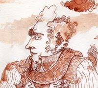Danilo Colamonici