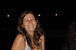 Mirella Caputo