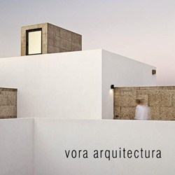 Vora arquitectura
