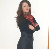 Diana Hritcu