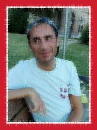 David Ricci