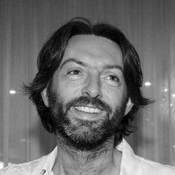 Jérôme Rey