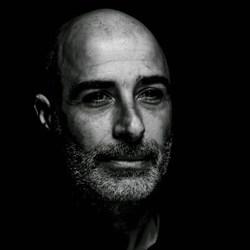 Marco Talini