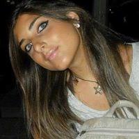 Donatella Sozzi