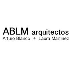 ABLM  arquitectos