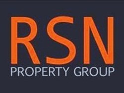 RSN Property Group