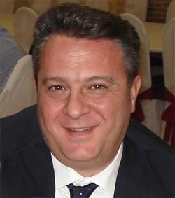 Fernando Guerrero Diaz