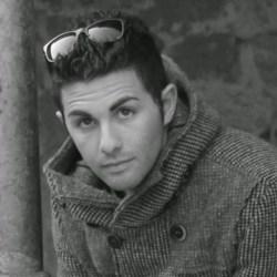 Andrea Serluca