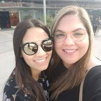 Alejandra Esquer Tirado