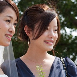 Shiina Murai