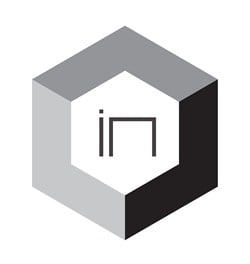 inCUBOS Projects