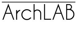 ArchLAB :: Architettura d'interni & LABdesign ::