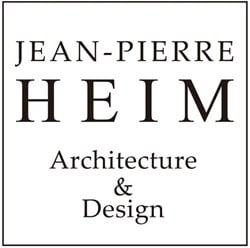 Jean-Pierre Heim