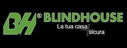 BH Blindhouse Srl