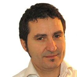 GIANFRANCO GHILARDI