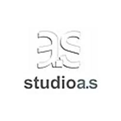 Studio A.S. Architetti Associati E.Astegiano, R.Conti ,F.Morgando