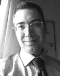 Claudio Calamante