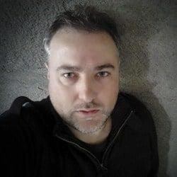 Francesco Bologna