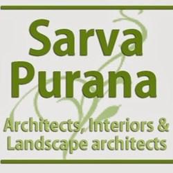 Sarva Purana architects