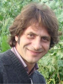 Giancarlo Buonanno