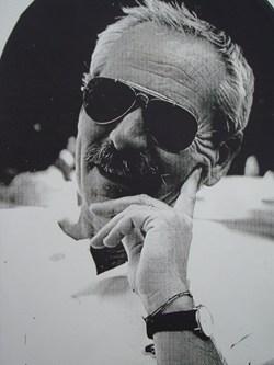 Domenico Chiola