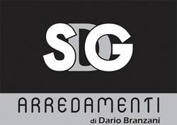 SDG Arredamenti  di dario branzani