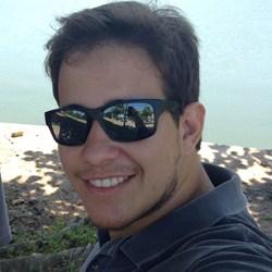 Luiz Eduardo Frota