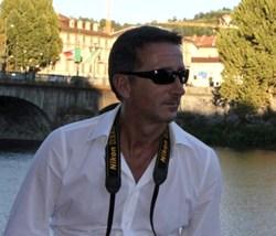 Claudio Dipietro