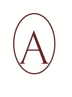 Anastassiadis Arquitetos Anastassiadis