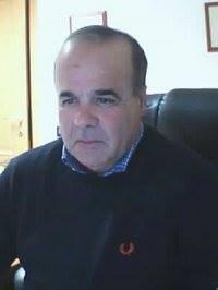 Giuseppe Columbano