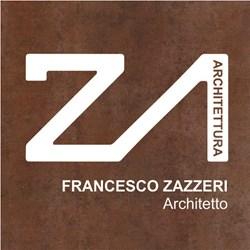 Francesco Zazzeri