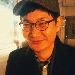 Joung Hwan Park