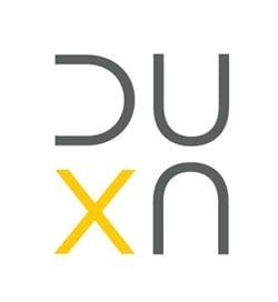 DUXA   interier