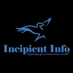 incipient info