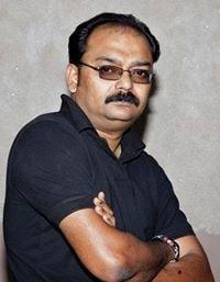 Anish Biswas