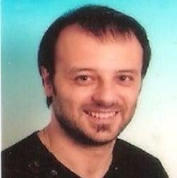 Stefano Girardello