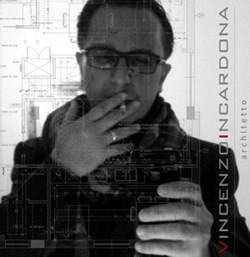 Vincenzo Incardona