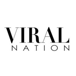 Viral Nation