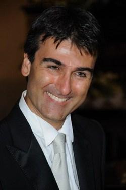 Andrea Proietti Scorzoni