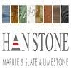Han Stone