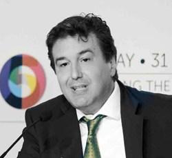 Marco Giachetti
