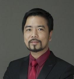 Bui Anh  Phu Ninh