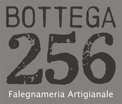Bottega 256